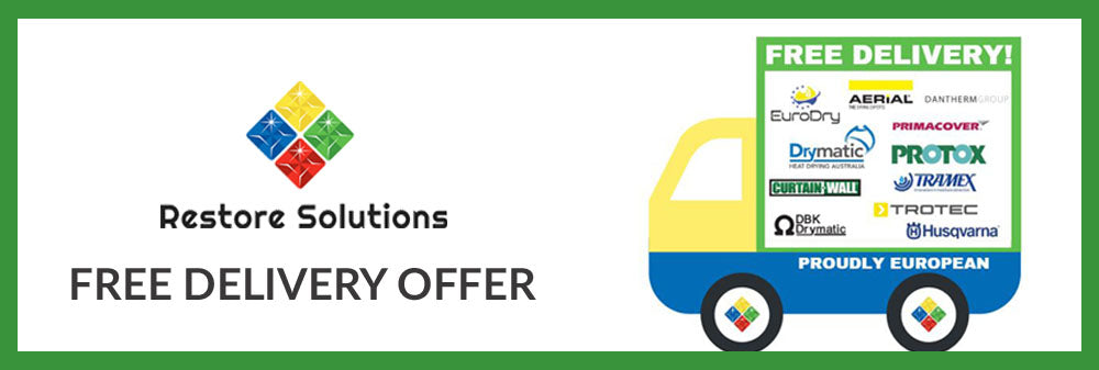 New Free Delivery Offer*, Price & Satisfaction Guarantees