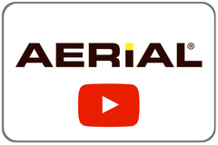 Visit our Aerial Youtube Channel