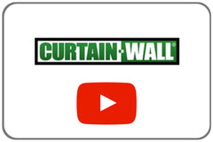 Curtain Wall Youtube Channel