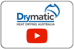 Drymatic Youtube Channel