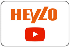 HeyLo Youtube Channel