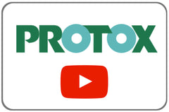 Protox Youtube Channel