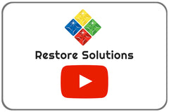 Restore Solutions Youtube Channel