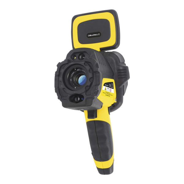 TROTEC Thermal Imaging Camera XC300