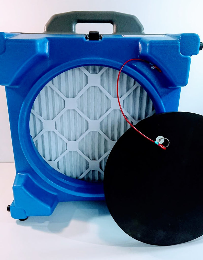 products/AAS_800_Air_Scrubber_filter_Restore_Solutions_Australia.jpg