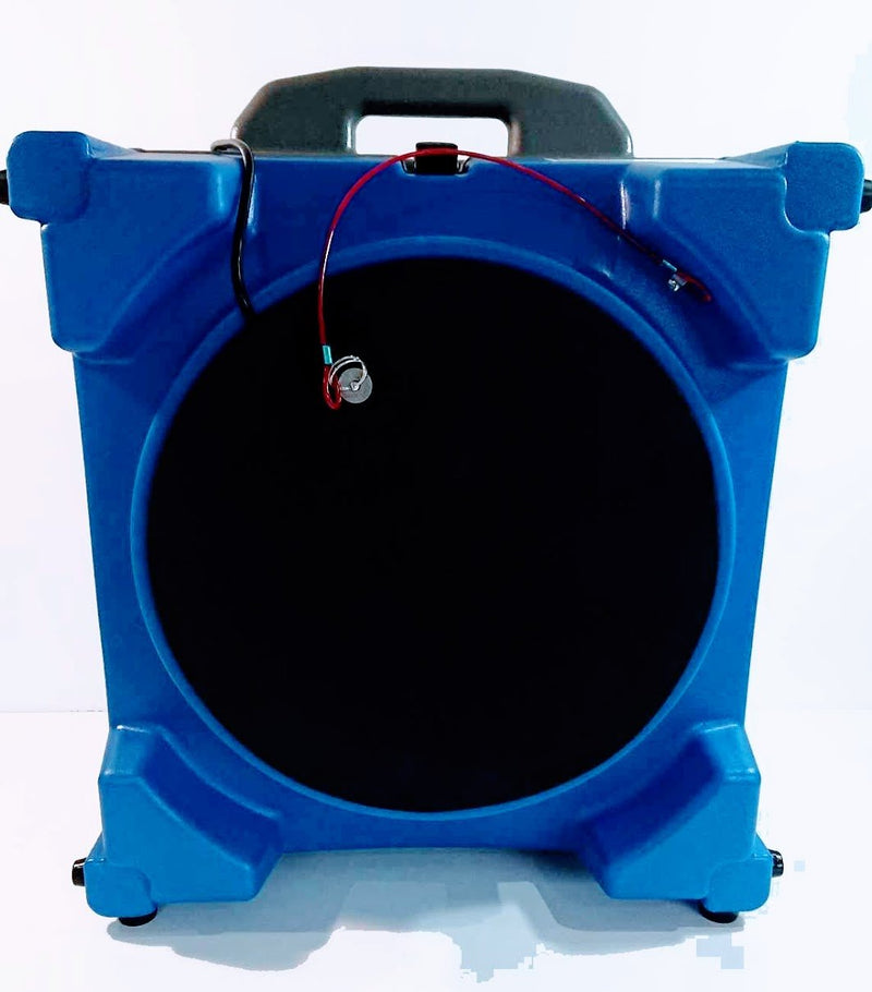 products/AAS_800_Air_Scrubber_front_Restore_Solutions_Australia_1600x_0721455b-88bc-4a4c-8c64-b70f4dd58630.jpg