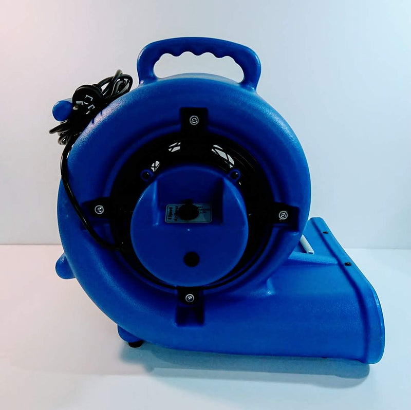 products/AM_103_Airmover_side_blue_Brisbane_Australia_1_7a9d411e-c0aa-453a-9f3a-668753cb2c64.jpg