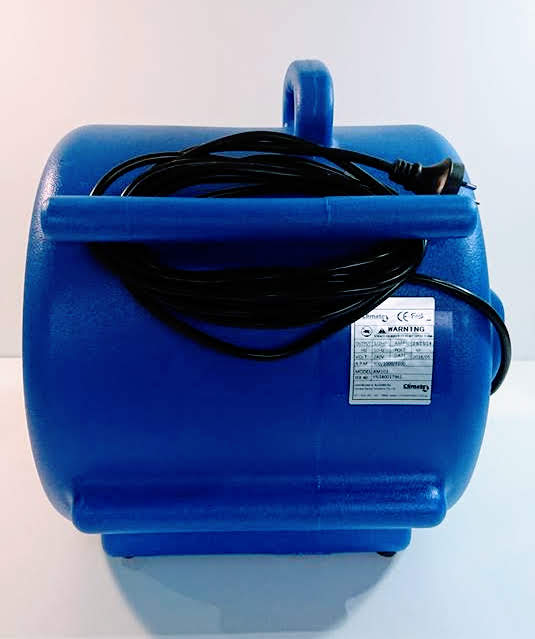 products/AM_103_Airmover_top_blue_Brisbane_Australia_1_b319b1de-fedb-4b14-82f6-5161d7bffe95.jpg