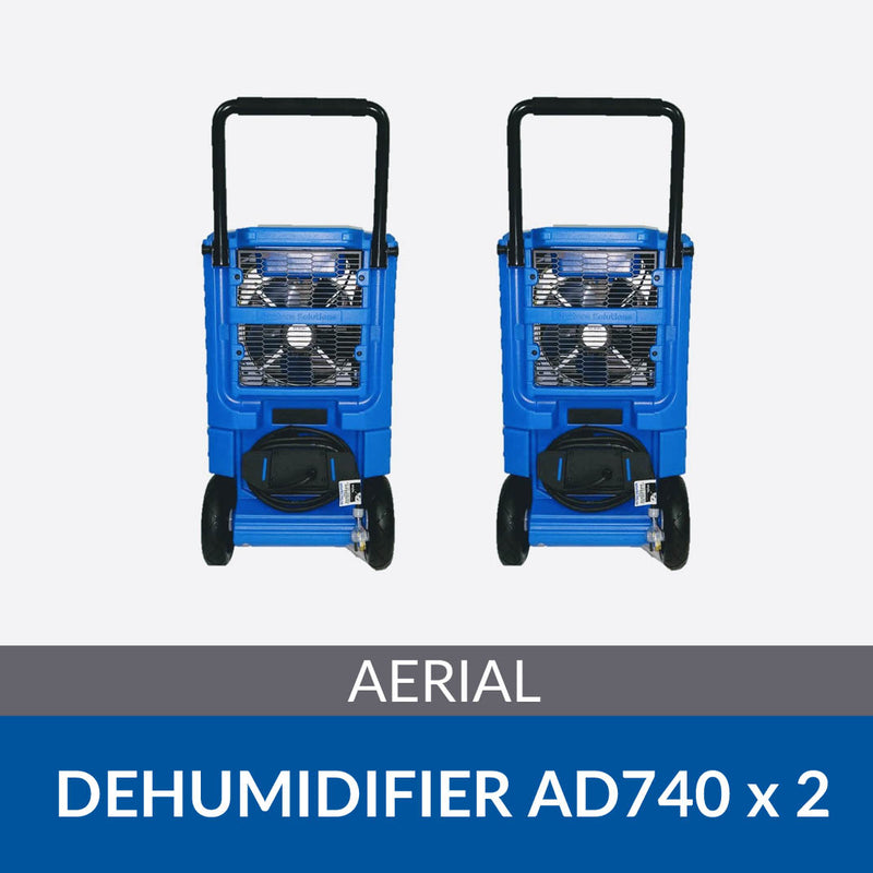 products/Aerial_Dehumidifier_2x_AD740_Restore_Solutions_Australia.jpg