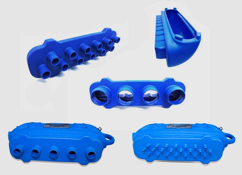 products/Boostbaradaptors_113766e0-1d22-4602-893d-88f957f67de5.jpg