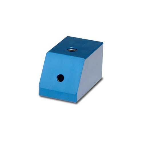 Trotec Calibration Block
