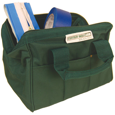 Curtain-Wall Accessory Bag