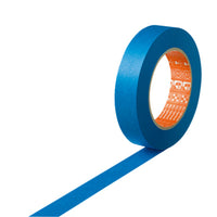 Curtain-Wall Blue Masking Tape 50mmx55m