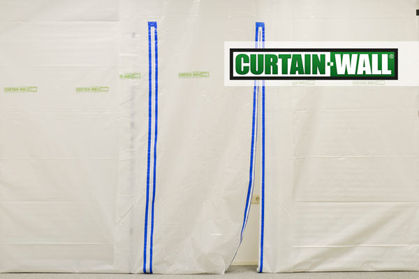 products/Curtain-Wall10_logo_content_categorie.jpg