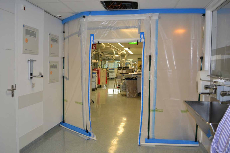 products/Door_Curtain_Wall_Australia_Restore_Solutions_67f3cf70-12d2-4adc-a5dd-6f013c4c2f63.JPG
