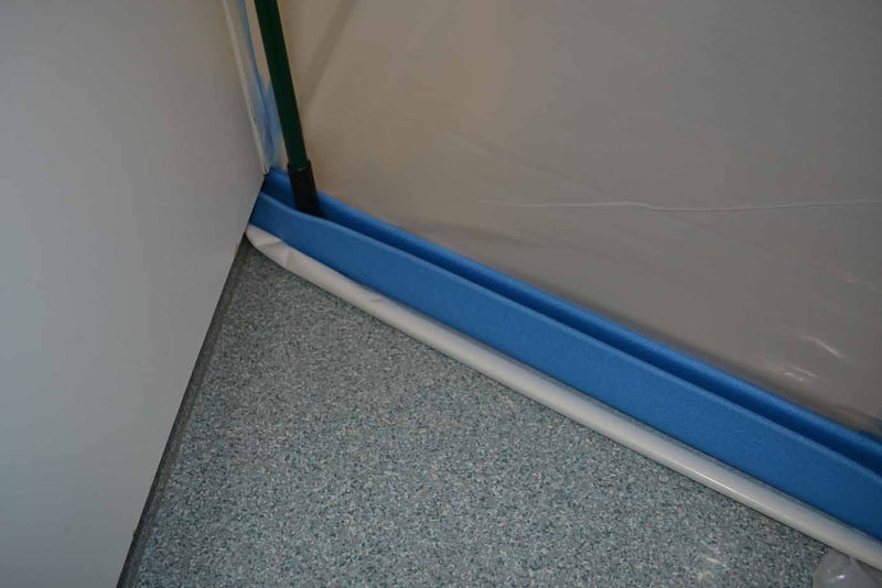 products/Door_seal_Curtain_Wall_Australia_Restore_Solutions_84910c97-891e-4d32-8428-1402598a0bf7.JPG