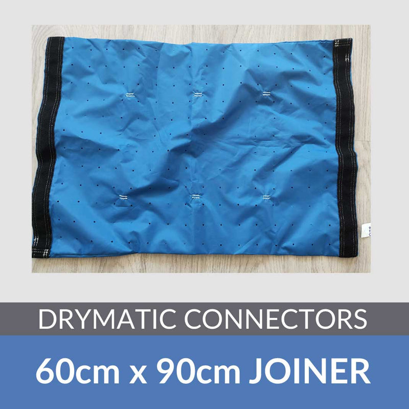 products/Drymatic-60x90-Joiner.jpg