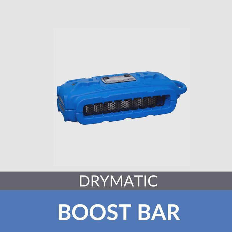 products/Drymatic-Boost-Bar.jpg