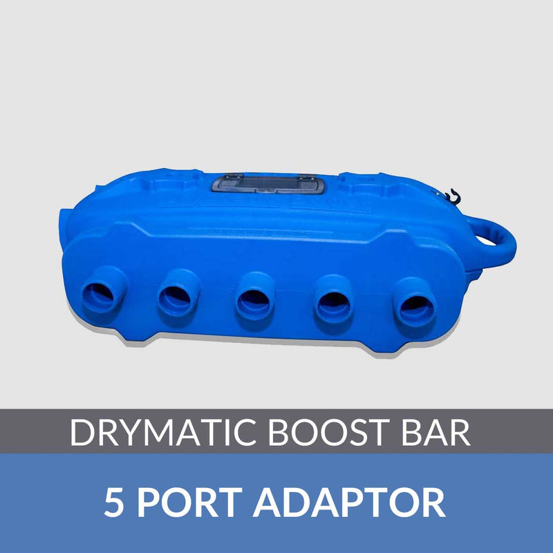 products/DrymaticBoostBar_5portRestoreSolutionsAustralia.jpg