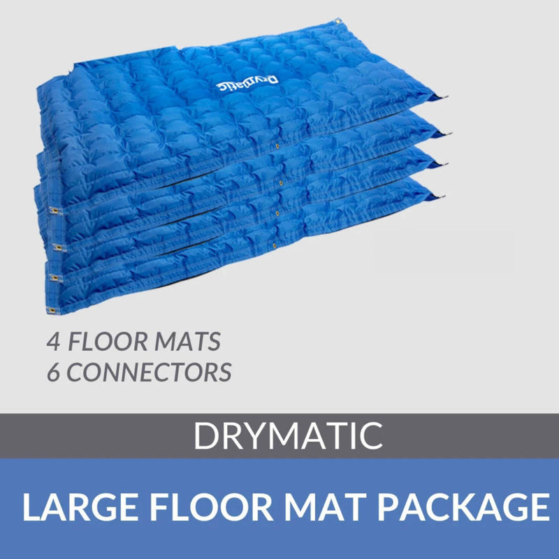 products/DrymaticLargefloormatpackagenobag.jpg