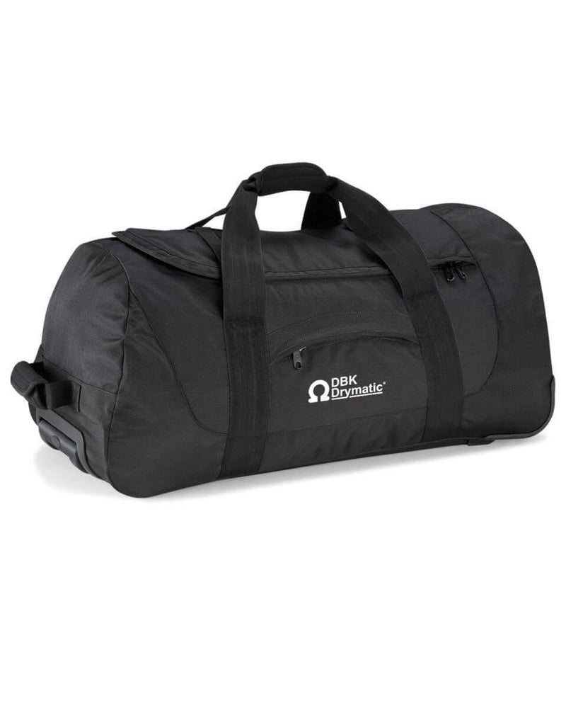 products/Drymatic_Accessory_Bag_Drymatic_Australia_1_1e988657-0466-42b7-91a8-263977a7345f.jpg