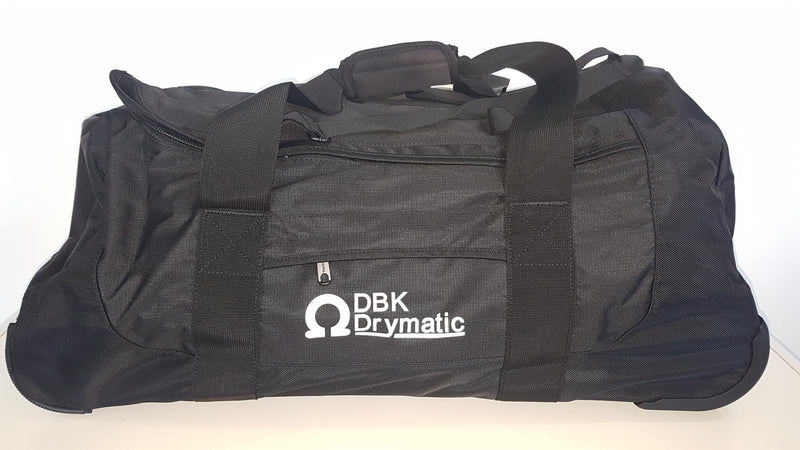 products/Drymatic_Accessory_Bag_Drymatic_Australia.jpg