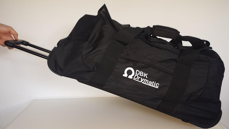products/Drymatic_Accessory_Bag_with_handle_Drymatic_Australia.jpg