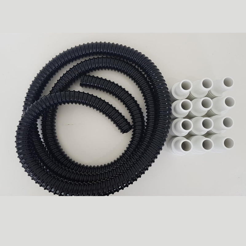 products/Drymatic_Heat_Drying_Hose_Kitchen_Kit_Boost_Bar_Restore_Solutions_Australia_sq_c8e3e2fe-c4dc-4a35-8bc0-4e3e70810b1f.jpg
