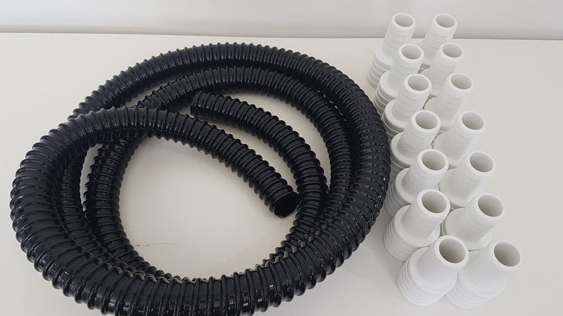 products/Drymatic_Heat_Drying_Hose_Kitchen_Kit_Drymatic_II_Restore_Solutions_Australia_4eefc11f-f135-4a2c-96db-b8320a30a28b.jpg