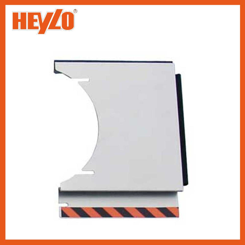 products/HeyloHeywallDCD-3.0AdaptorA150mmright.jpg