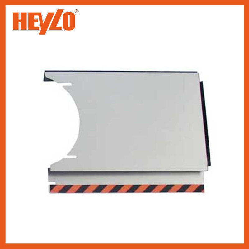 products/HeyloHeywallDCD-3.0AdaptorC300mmright.jpg