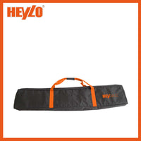 Heylo Carrying Bag