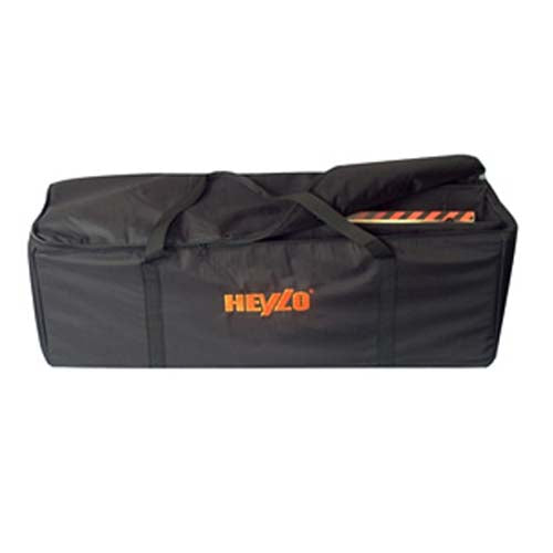 products/Heylo_Transport_Bag_for_Dust_Control_Door_DCD-3.jpg