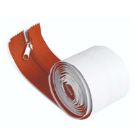 HeyWall Self-Adhesive Zippers