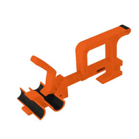 HeyWall Side Clamps