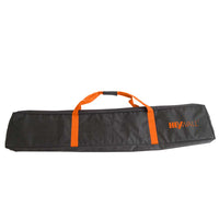 HeyWall Transport Bag