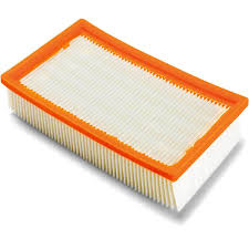 Husqvarna Poly Filter for DC 1400