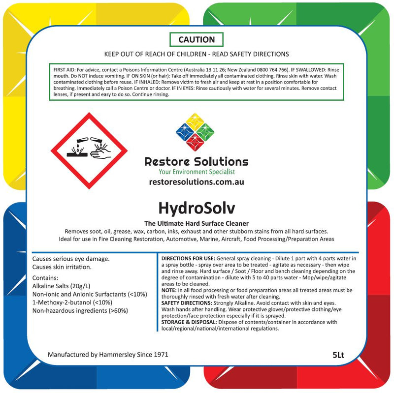 products/Hydrosolv_label.JPG