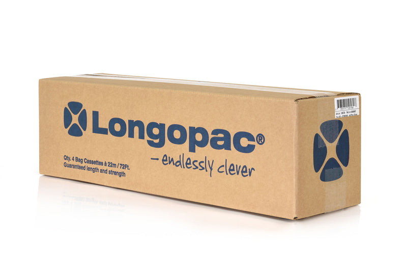products/Longopac_SuperStrong_1_Restore_Solutions_Australia.jpg