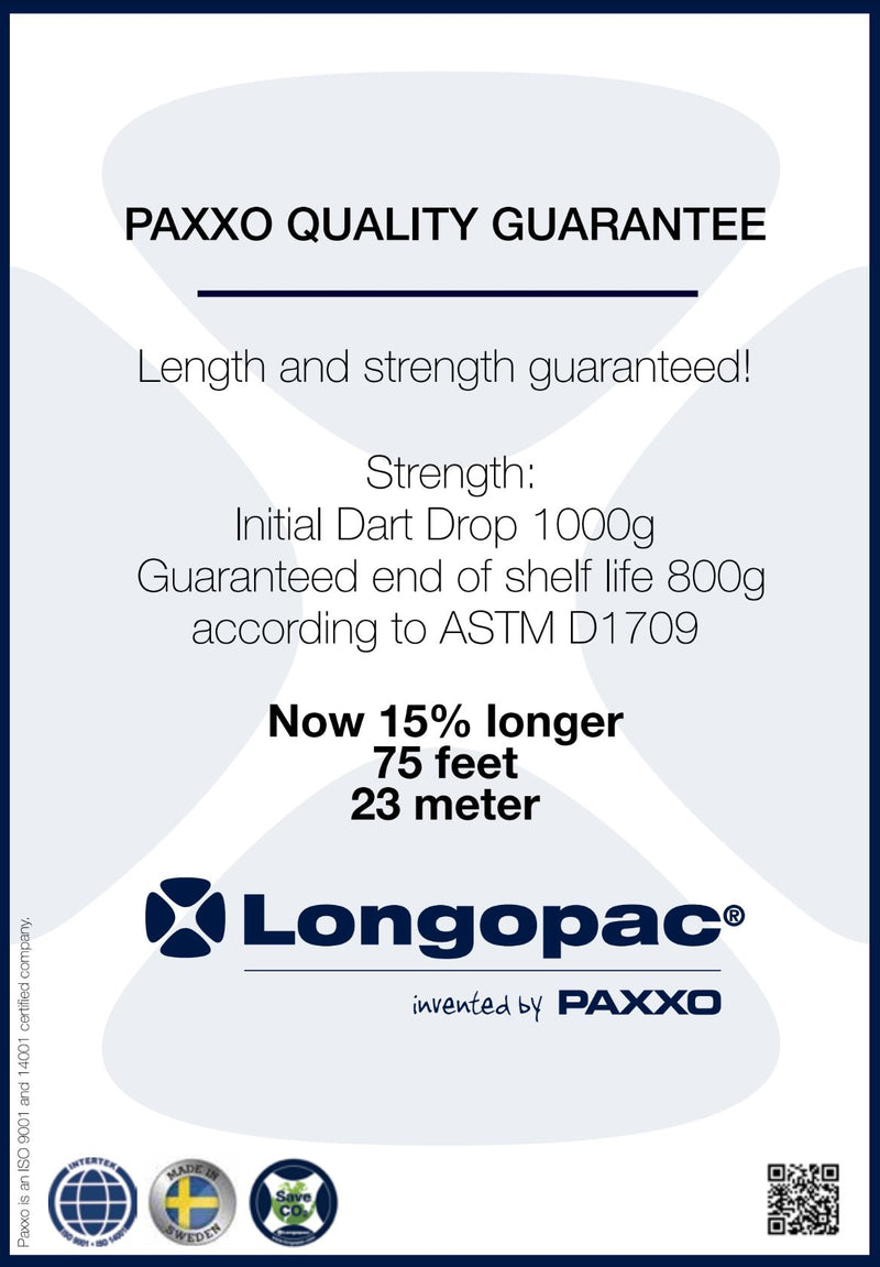 products/Longopac_SuperStrong_2_Restore_Solutions_Australia.JPG