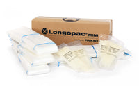 Husqvarna Longopac Bags (4 Pack) for S13 & S26