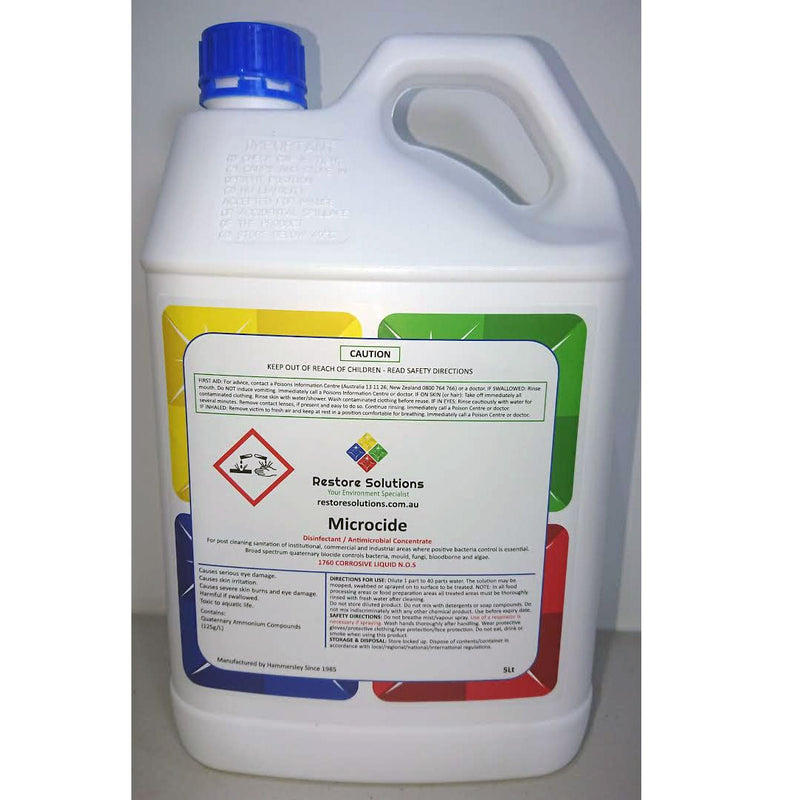 products/Microcide_cf1865c4-db86-4740-8039-f15d3506cd60.jpg