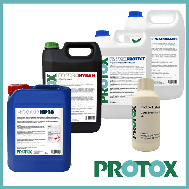 products/Protox_Mould_Chemical_Pack.jpg