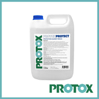 Protox Protect - Protection against mould