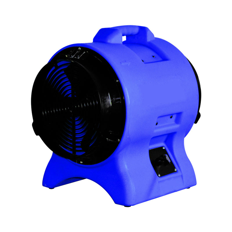 products/RestoreSolutions12_Ventilator.jpg