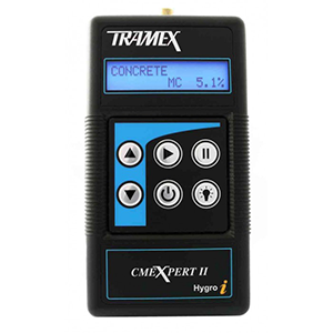 products/Tramex_CMEX2_Moisture_and_humidity_Digital_meter_for_concrete-700x700-2.png