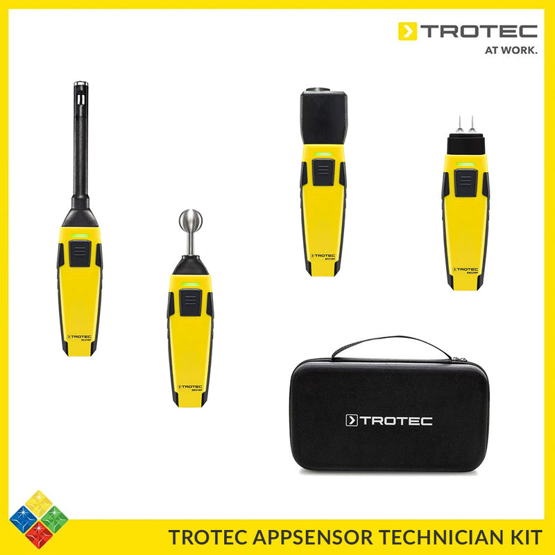 products/Trotec-AppSensor-Kit.jpg