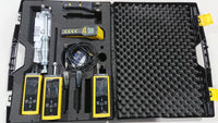 TROTEC Technician 3 in 1 Moisture Detection Kit