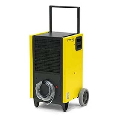 products/Trotecdehumidifierttk655s-RestoreSolutionsAustraliahome1.jpg