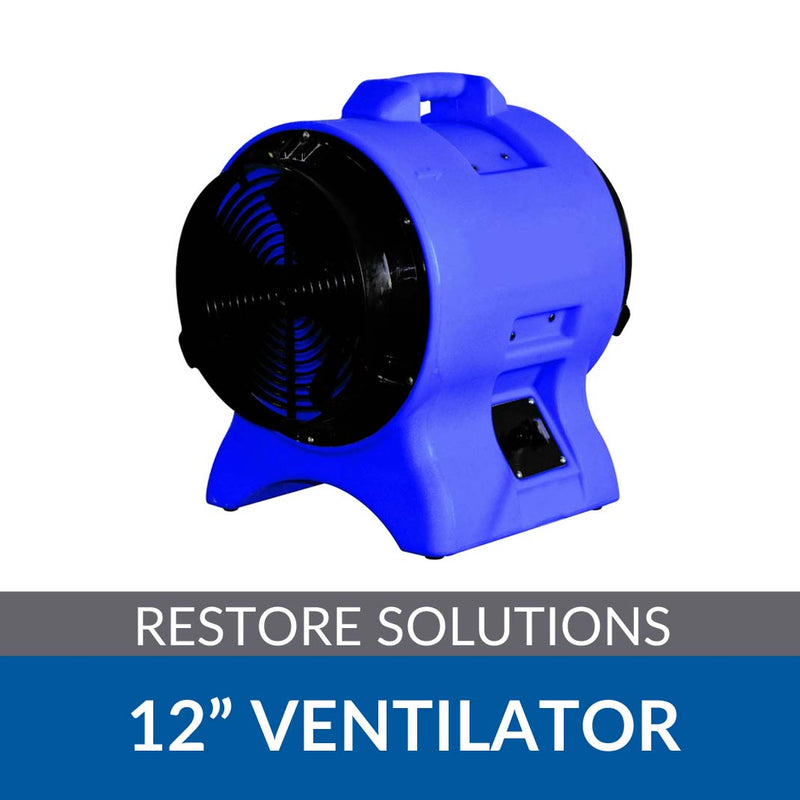 products/VentilatorRestoreSolutionsAustralia.jpg